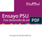 UAI-Matematica-02