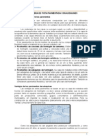 Informe Nº01