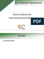 SistemasOperacionais_Aula06