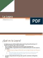 la_lepra