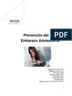 seccion009-Pollitas