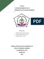 malakah osteoartitis (2)
