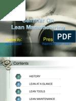 lean pdf