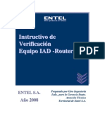 GATT in 0608 047 Instructivo de Verificacion Equipo IAD-Router%5b1%5d