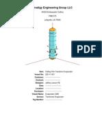 vesseldesign-120227013311-phpapp01