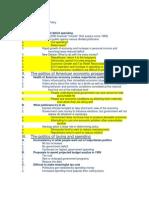 APUS Outline Chp 16