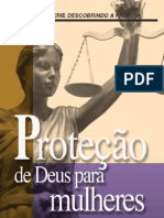 Protecao_Mulheres