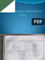 Tarea y Ejercicio Realizado en Clase.pptx ERICK JOSUE CAICEROS BELLO