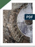 Registro de Observaciones - parcial - Parte 1/3 - 1ª de Tesalonicenses