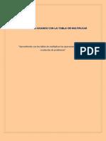 U.4 guía didáctica final_Aurora Páez Pacheco