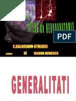 01_GENERALITATI