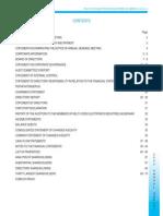 Multico-AnnualReport 2003 (190KB).pdf