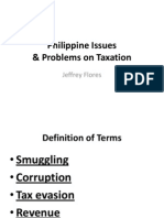 Latest Report on Finance Ppt