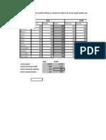 Excel3 Mas Formulas Simples