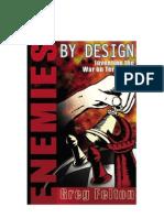 Enemies by Design