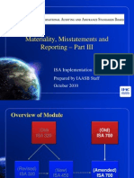 Module_-_ISAs_320-450-700_-_Part_III