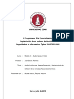 ReymerRicaldi-Auditoria