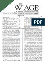 newagefeb18_1928
