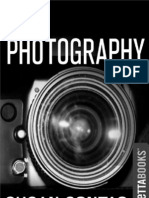 Sontag on Photography