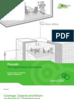 Nano GSMhandbook PDFv3