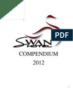 Swan Hotel Compendium