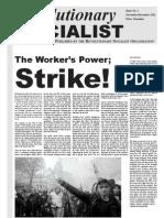 Issue 3 November/December 2011