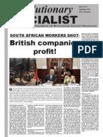 Issue 9 September 2012