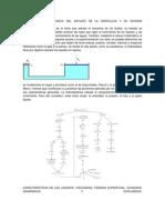 Concepto e Importancia Del Estudio de La Hidraulica y Su Division