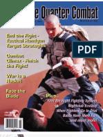 Close Quarter Combat (2)