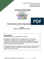 Cuestionario Seguridad Escolar (1)