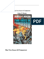 The Two Faces Of Tomorrow.pdf
