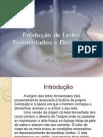 Produção de Leites Fermentados e Derivados_rev.01