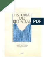 Historia Del Atuel