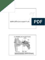 DEFICIENCIA_AUDITIVA