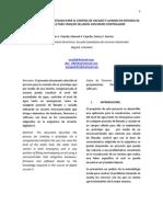 Paper Digitales II