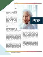 Revista de Desarrollo Humano Paisa (Autoguardado)