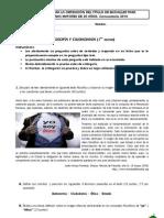 6_Filosofia_y_Ciudadania_(1º)