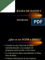 Base_de_datos_I