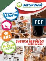 catalogoBetterware9-12