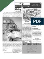Discordian Magazine 1_July_98