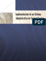 tesis_1   Implementacion de un sistema de administración escolar  -  Lucio López Jiménez