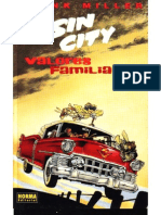 Valores Familiares (Sin City)