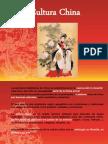 culturachina-100508120524-phpapp01