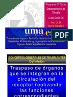 019_Trasplante de órganos