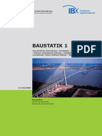 Baustatik1_Skriptum_IBK