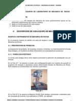 Infor de Mecanica de Rocas (2)