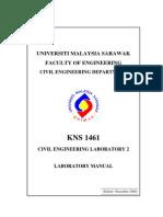 Lab Manual2