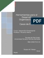 Trabajo Desarrollo Organizacional_ORF
