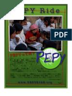 PEPY 09 日本語で