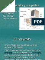 el-computador-y-sus-partes-1210081243494687-9